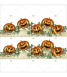 sticker-frises-citrouilles-halloweendecoration-vitrine-electrostatique-sans-colle-DECO-VITRES-HALL15