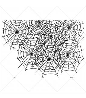 sticker-angle-toile-araignee-amalgamees-noires-halloween-electrostatique-deco-vitres-HALL84