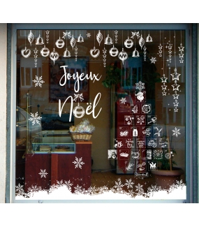 photo-sticker-frises-boules-suspensions-etoiles-sapin-calendrier-avent-texte-joyeux-noel-boule-cristaux-neige-noel-boulangerie-patisserie-gourmandises-decoration-vitrine-vitrophanie-electrostatique-sans-colle-reutilisable-DECO-VITRES