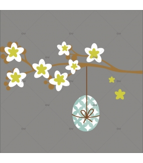 sticker-angle-branche-oeuf-de-paques-suspendu-fleurs-decoration-vitrine-paques-vitrophanie-electrostatique-sans-colle-reutilisable-DECO-VITRES-PAQ121D