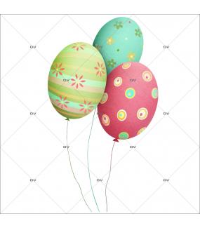 sticker-ballons-oeufs-de-paques-retro-fleurs-decoration-vitrine-paques-vitrophanie-electrostatique-sans-colle-reutilisable-DECO-VITRES-PAQ120