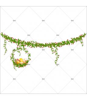 sticker-banniere-geante-paques-panier-oeufs-feuilles-et-fleurs-decoration-vitrine-paques-vitrophanie-electrostatique-sans-colle-reutilisable-DECO-VITRES-PAQ123