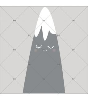 sticker-montagne-enneigee-endormie-chambre-bebe-fille-garcon-enfant-tissu-adhesif-enlevable-encres-ecologiques-latex-sans-pvc-DECO-VITRES-ST135