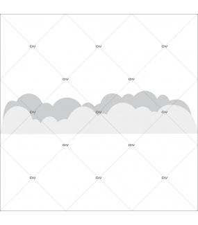 sticker-nuages-gris-dodo-chambre-enfant-bebe-garcon-adhesif-tissu-enlevable-ecologique-DECO-VITRES-ST182