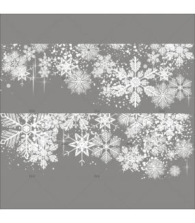 sticker-frises-cristaux-blancs-entourage-vitrophanie-vitrine-noel-electrostatique-sans-colle-DECO-VITRES-CX30