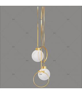 sticker-suspensions-boules-anneaux-dores-gold-givre-effet-depoli-vitrophanie-vitrine-noel-electrostatique-sans-colle-DECO-VITRES-FB49