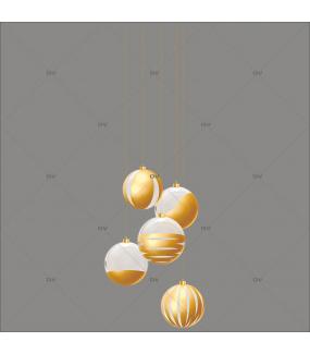 sticker-suspensions-boules-dorees-gold-givrees-effet-depoli-vitrophanie-vitrine-noel-electrostatique-sans-colle-DECO-VITRES-FB53
