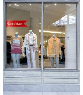 Sticker-ruban-nouvelle-collection-vitrophanie-décoration-vitrine-promotionnelle-électrostatique-sans-colle-repositionnable-réutilisable-DECO-VITRES