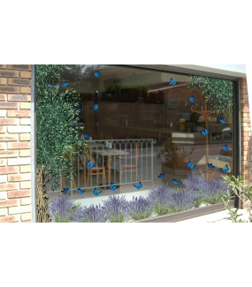 Sticker-demi-olivier-provence-arbre-olives-printemps-été-vitrophanie-décoration-vitrine-estivale-printanière-électrostatique-sans-colle-repositionnable-réutilisable-DECO-VITRES