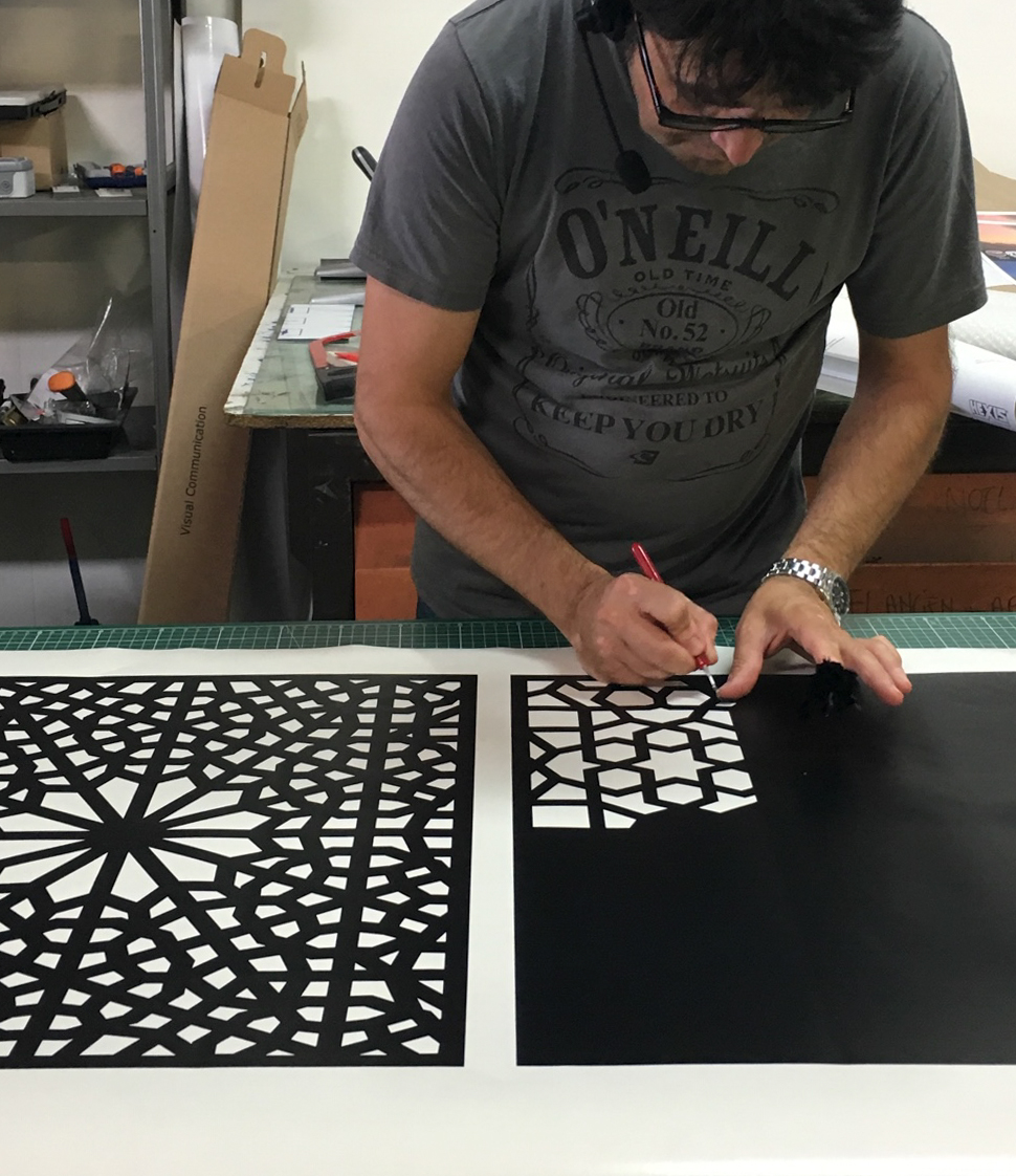 échenillage-sticker-moucharabieh-deco-vitres