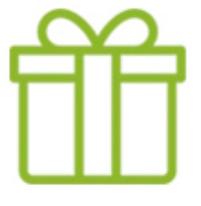 logo-nos-offres-produit-offert-deco-vitres