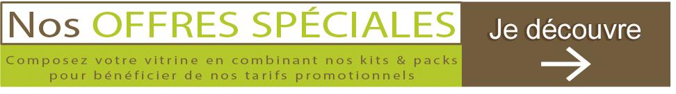 promotions-offres-speciales-kits-et-packs-lien-stickers-noel-vitrophanies-electrostatiques-deco-vitres-2019